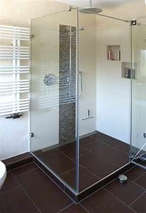 Mosaik Dusche Versiegeln : fliesen dusche mosaik verschiedene design ~ Michelbontemps.com Haus und Dekorationen