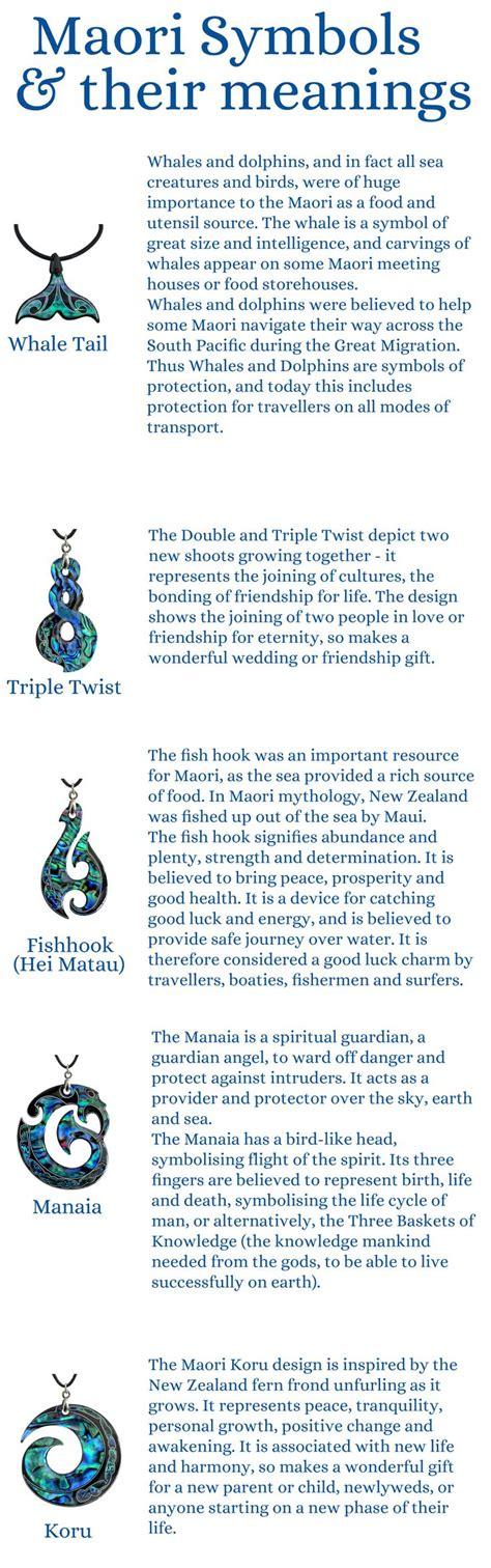maorie symbole bedeutung 25 best ideas about maori on maori tattoos maori designs and