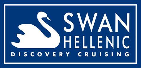 swan hellenic wikipedia