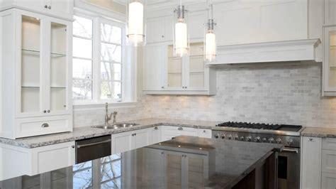 small kitchens designs pictures white kitchen pictures houzz houzz kitchen backsplash 5516