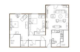 home planners inc house plans more than moving