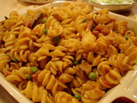 la cuisine italienne cuisine italienne