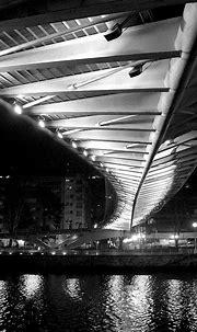 Zubizuri BW by tetradite, via Flickr   Favorite places ...