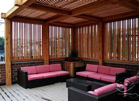 desain ruang tamu terbuka minimalis rumah impian