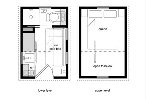 floor plans building designs architecture design hd