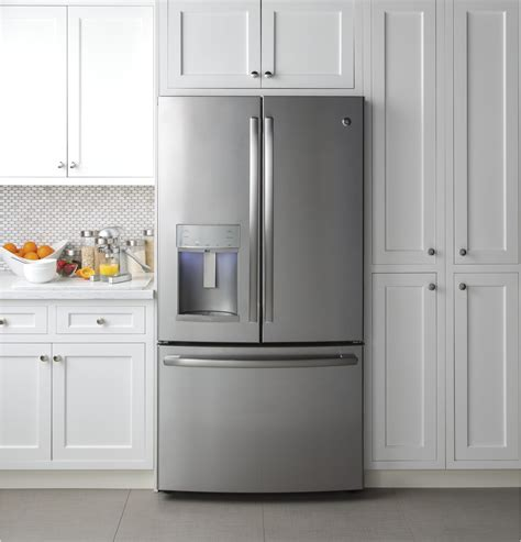 kitchen cabinets ta fl ge counter depth door photos wall and door 6418