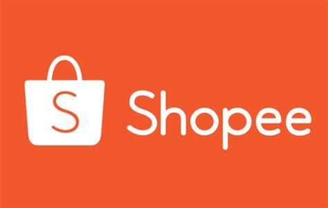 Design Critique: Shopee (iOS App) - IXD@Pratt