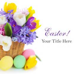 easter greeting card easter photo 22154269 fanpop