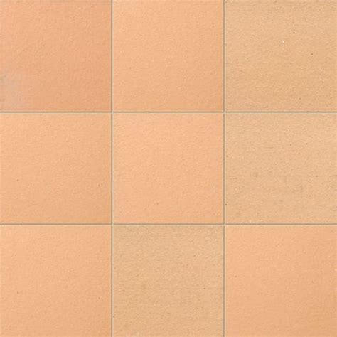 cotto mielo terracotta tiles marble systems