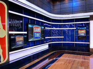 Portfolio   Nba Tv