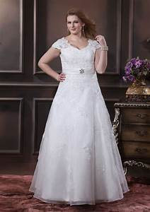 wedding structurewedding dress shops archives wedding With plus size short lace wedding dresses