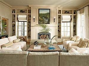 arrange sectional sofa small living room living room With how to arrange sectional sofa in small living room