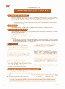 Demande D4immatriculation D Un Vehicule D Occasion : demande d 39 immatriculation d 39 un travailleur formulaire cerfa documentissime ~ Gottalentnigeria.com Avis de Voitures