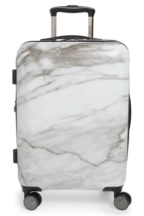 cheap suitcases   chic  cheap luggage