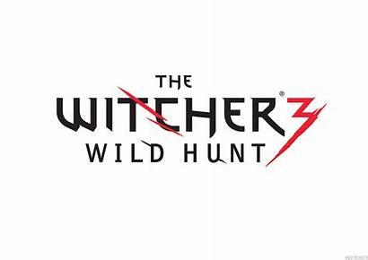 Witcher Hunt Wild Ps4 Cd Xbox Sauvage