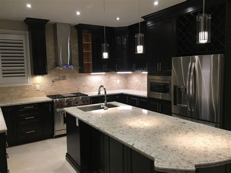 kitchen cabinetry trends  sharp cabinetry