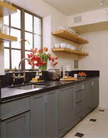 tiny kitchens ideas kitchen remodel ideas for small kitchens design bookmark