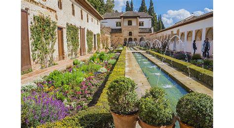les plus beaux jardins du monde photos mon jardin ma