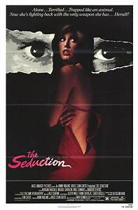 The Seduction 1982 | Find your film - movie recommendation ...
