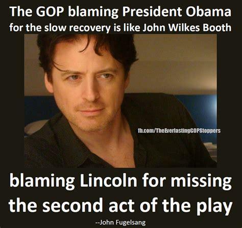 Blame Obama Meme - blame obama quotes