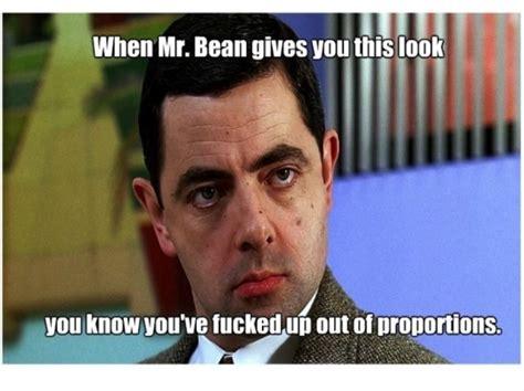 Mr Bean Memes - mr bean meme 28 images mr bean by hatim oussilmaati meme center mr bean meme dump to make