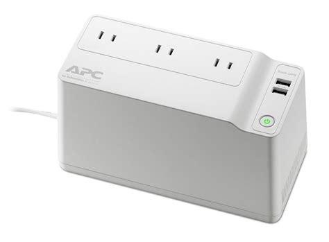 APC Back-UPS Connect BGE90M,120V, Network