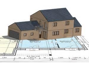 faberk maison design plan en 3d en ligne 5 toute option est envisageable 224 233 tudier avec le