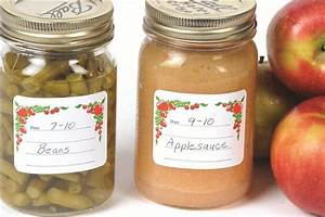 21 best images about canning supplies on pinterest With decorative canning jar labels