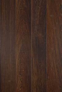 parquet massif wenge 15x90mm verni g04 selection bois With parquet wengé massif