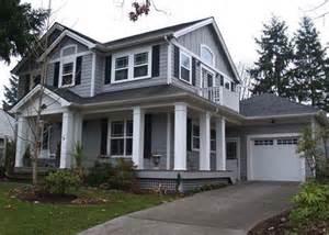 exterior house renovation ideas home design