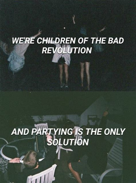 youth  tumblr