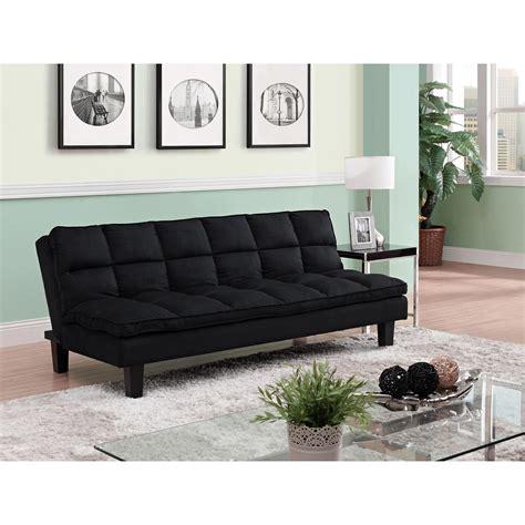 walmart sofa beds sale sofa beds for sale sale lazy boy sofa creative person