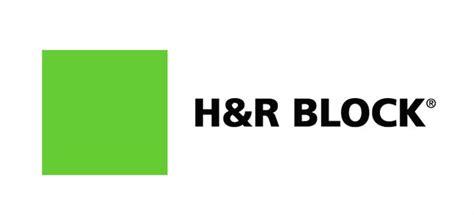 Myblock.com - H&Rblock Myblock Online Tax Services Login
