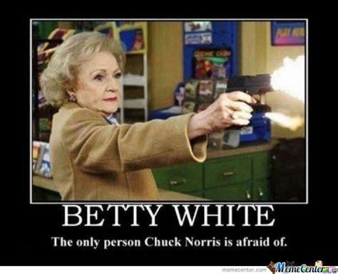 Betty White Memes - betty white memes image memes at relatably com