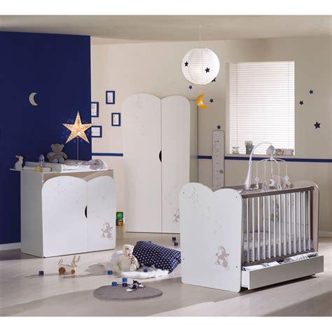 aubert chambre bebe davaus rideaux chambre bebe aubert avec des idées