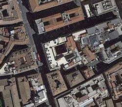 Ufficio Urbanistica Roma by Roma Capitale Sito Istituzionale Dipartimento