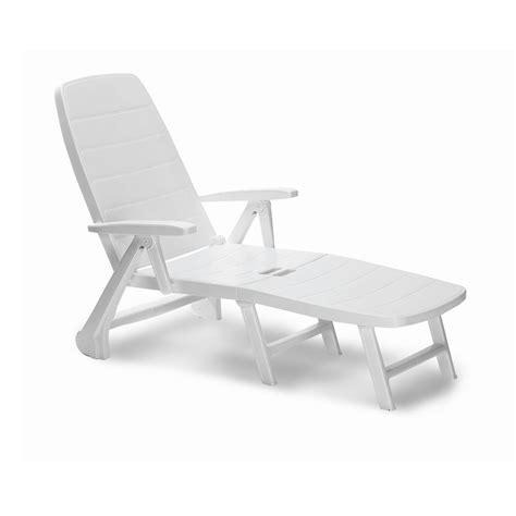 Chaise Longue De Jardin Gifi by Gartenliegen Online Kaufen M 246 Bel Suchmaschine