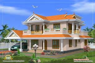 home design by designing house thraam