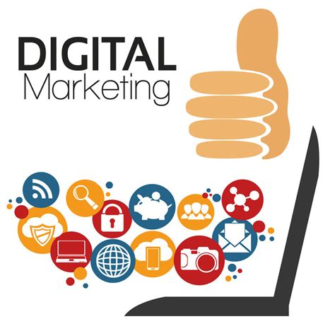 Digital Marketing Services by Top Search Engine Charts Become Globally Popular Ndz