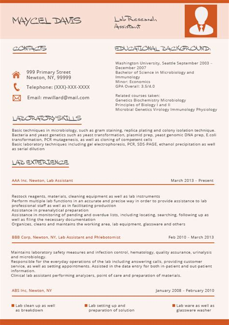 What Does Cv Stand For In Resume by 2016 Resume Trends How To Make Your Resume Stand Out