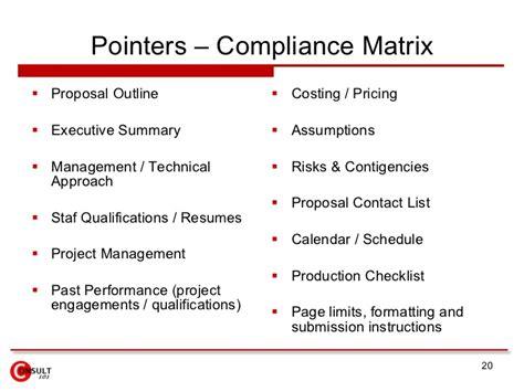 resume pointers staff packing list c unirondack