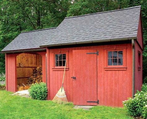 Small Backyard Buildings by How To Build A Storage Shed Frequently Asked Questions