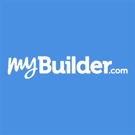 My Builder by Mybuilder Mybuilder