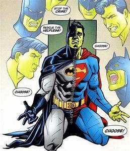 Composite Superman vs Silver Surfer, Thor, Adam Warlock ...