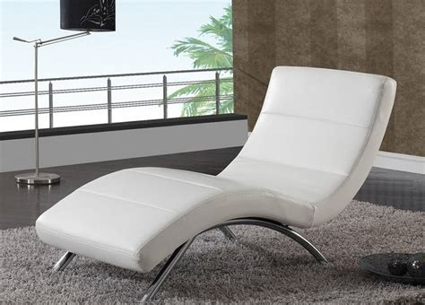 lounge chair for bedroom modern chaise lounge chairs living room free reference 15930