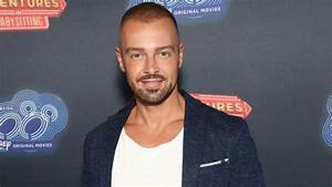 TV News Roundup: Joey Lawrence to Guest Star On 'Hawaii ...