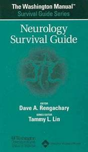 The Washington Manual Survival Guide Ser   Neurology