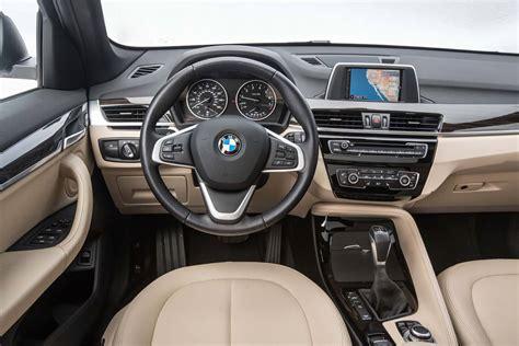 bmw x1 interior bmw 2018 bmw x1 m interior dimensions 2018 bmw x1