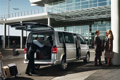 Airport Transfers by Warsaw Modlin Airport Transfer Xperiencepoland