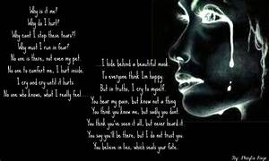 Mylifeme  Emo Poems